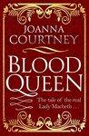 Blood Queen (Blood Queen #1)
