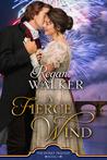 A Fierce Wind (Donet Trilogy #3)