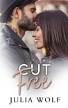 Cut Free (The Sublime, #4)
