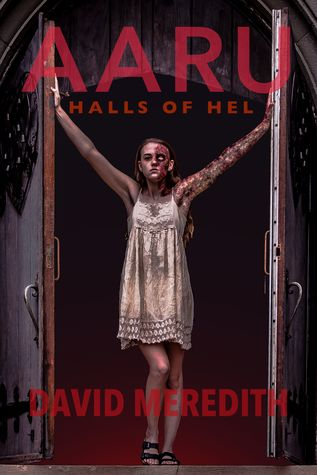 Aaru Halls of Hel