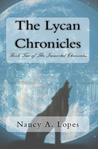 The Lycan Chronicles (Immortal Chronicles #2)