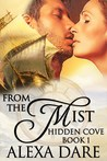 From the Mist (Hidden Cove, Book 1)