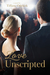 Love Unscripted by Tiffany Odekirk
