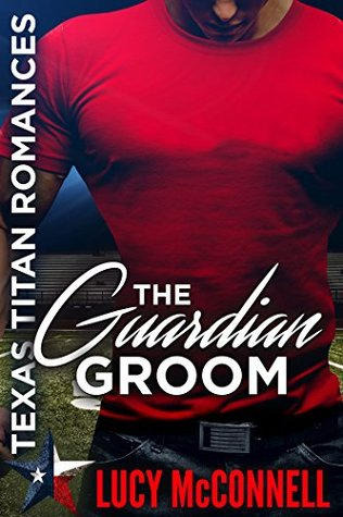 The Guardian Groom