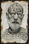 The Book of Sin: How To Save The World - A Practical Guide
