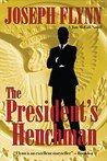 The President's H...
