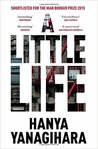 A Little Life Paperback – Import, 10 Mar 2016 by Hanya Yanagihara (Author)