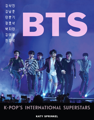 bts k pop s international superstars