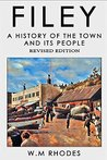 Filey A History of the Town and Its People