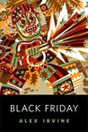 Black Friday cover
