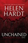 Unchained: Blood ...