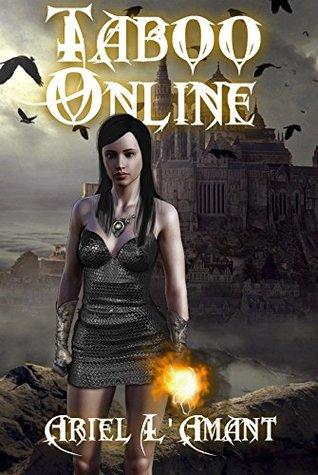 Taboo Online