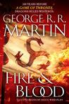 Fire & Blood (A Song of Ice and Fire)