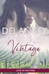 Vintage (Love in the Vines #1)