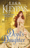 Devil's Daughter (The Ravenels #5)