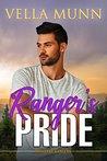 Ranger's Pride (Montana Rangers Book 3)