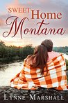 Sweet Home Montana (Charity, Montana Book 3)