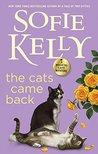The Cats Came Back (A Magical Cats Mystery #10)