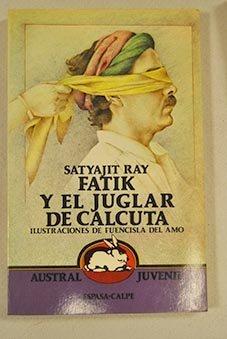 fatik_y_el_juglar_de_calcuta