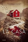 La casa by Natasha Preston
