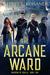 The Arcane Ward