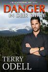 Danger in Deer Ridge (Blackthorne, Inc., #4)