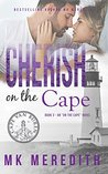 Cherish on the Cape: an On the Cape Novel