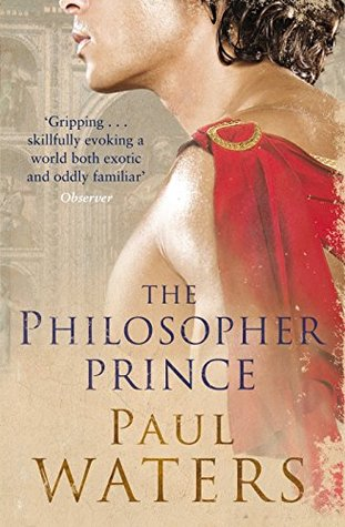 The Philosopher Prince (Bello)