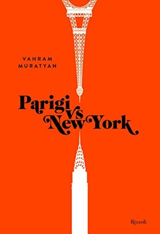 Parigi vs New York