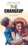 The Changeup (Resort Romance #6)