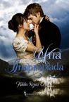 Una Relación Inapropiada by Hilda Rojas Correa