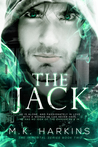 The Jack (The Immortal Series Book Two)