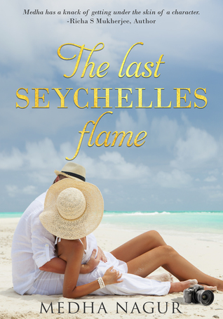 The last Seychelles flame