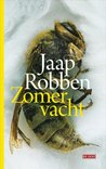 Zomervacht by Jaap Robben