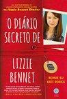 O diário secreto de Lizzie Bennet