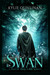 Swan (Tales of Silver Downs, #4)