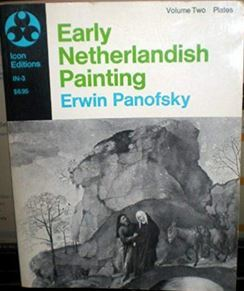 Early Netherlandish Painting, Volume 2