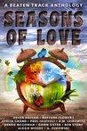 Seasons of Love: ...
