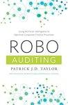 Robo-Auditing: Us...