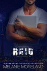 Reid (Vested Interest #4)