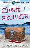 Chest of Secrets