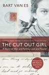 The Cut Out Girl:...