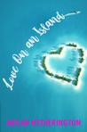 Love on an Island