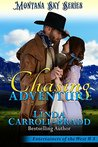 Chasing Adventure: Montana Sky Series