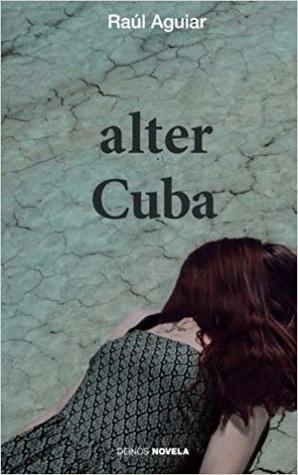 Alter Cuba