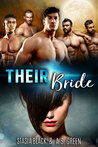 Their Bride (The Marriage Lottery, #2.5)