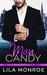 Man Candy (Billionaire Bachelors, #4)