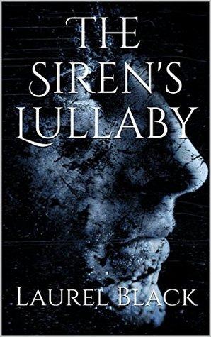 The Siren's Lullaby