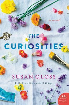 The Curiosities