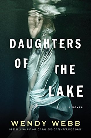 Goodreads | Daughters of the Lake